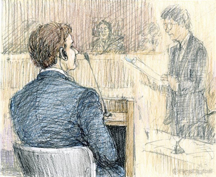 یکی از دارندگان بیت کوین مبلغی معادل با صدهزار دلار را به دلیل اتصال به وایفای عمومی از دست داد