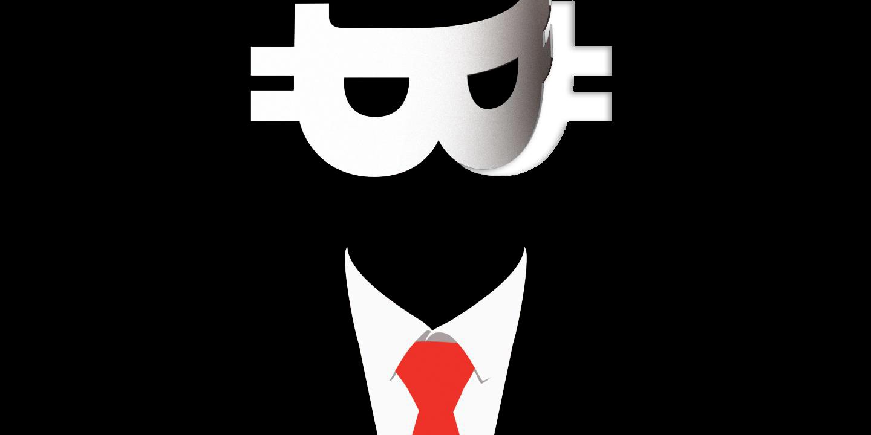 چه می شود اگر ساتوشی ناکاماتو همه بیت کوین هایش را همین امروز بفروش رساند؟