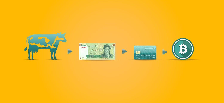 چه اتفاقی برای ارزهای رمزنگاری شده ی ملی خواهد افتاد؟