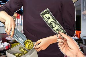 رئیس CFTC : ارزهای دیجیتال شبیه هیچ کدام از کالاهایی که دیدهایم نیستند!