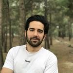 محمد حسین عدلو