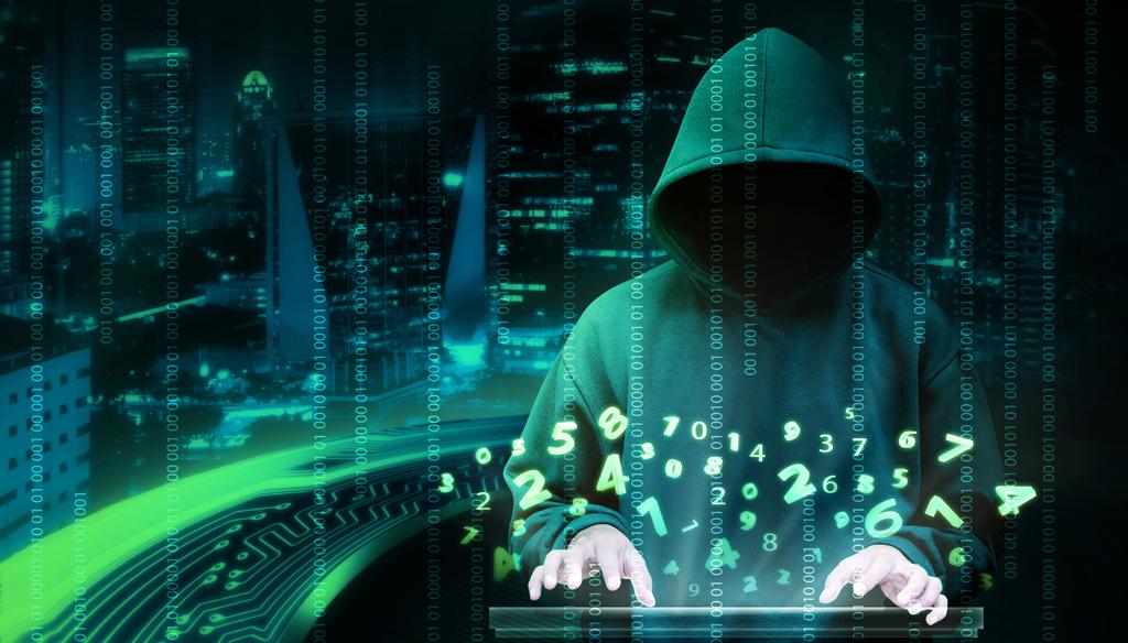 هفت هک بزرگ تاریخ ارزهای دیجیتال