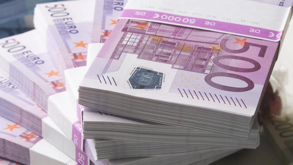 رییس کل اسبق بانک مرکزی : نگاه فعلی به بیت کوین شبیه به یورو در 18 سال پیش است !