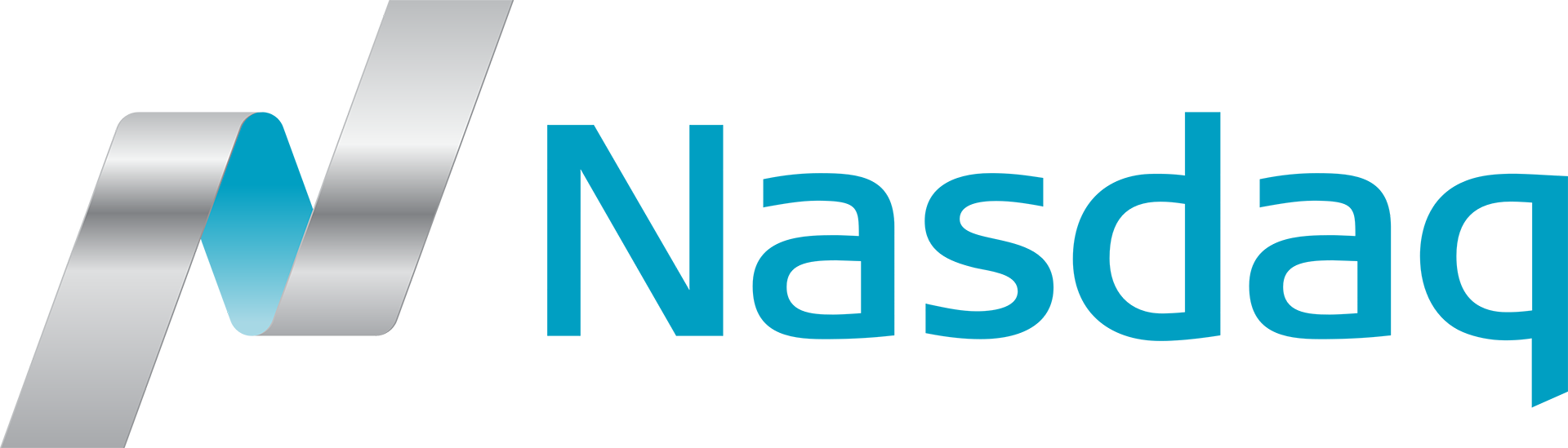 بازار بورس سهامِ نزدک(Nasdaq) در سال 2018 معاملات آتی بیت کوین را ارائه خواهد نمود