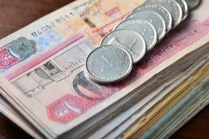 بانکهای مرکزی عربستان سعودی و امارات به دنبال آزمایش ارزهای دیجیتال