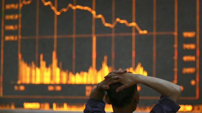 مشکلات بزرگ بازار ارزهای دیجیتال