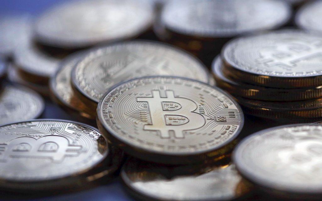 استفاده 100 بانک خارجی از ارز دیجیتال ، بیموضع بودن بدترین حالت ممکن است
