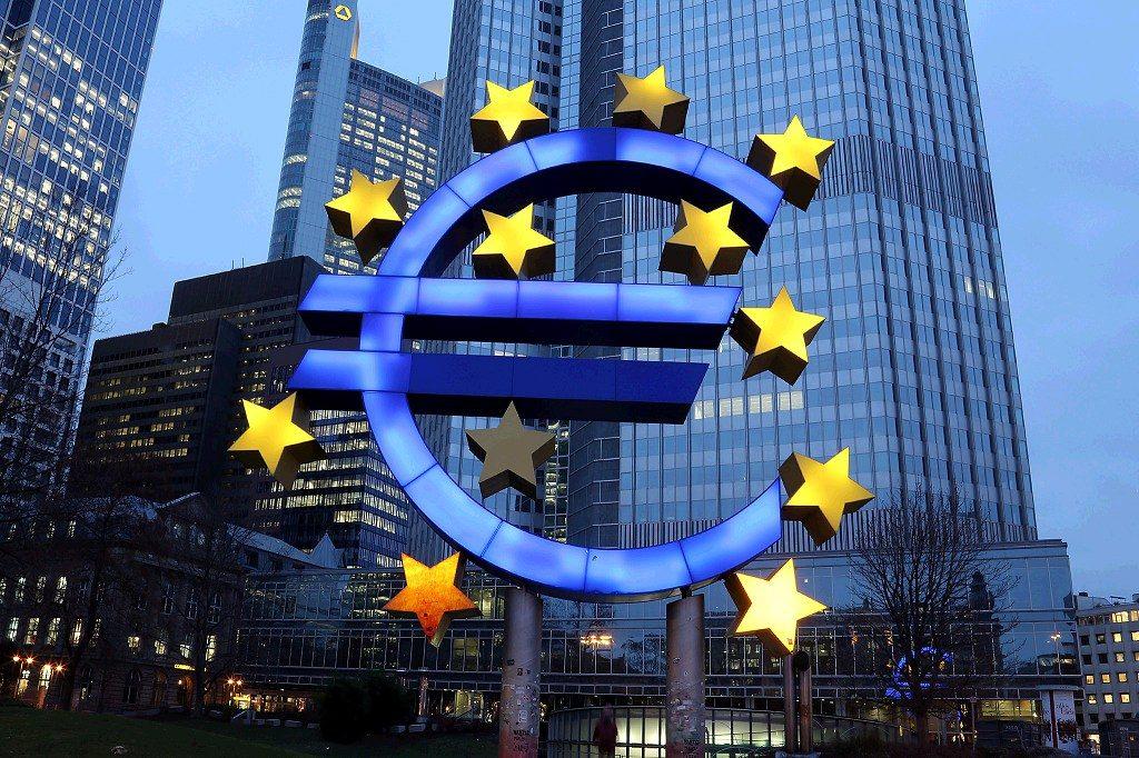 منطقه یورو فعلا هیچ ارزدیجیتال مبتنی بر فیاتی را معرفی نخواهد کرد!