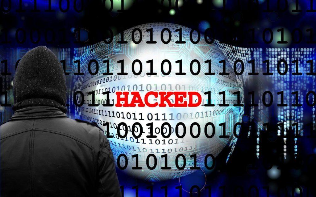 هفت هک بزرگ تاریخ ارزهای دیجیتالی