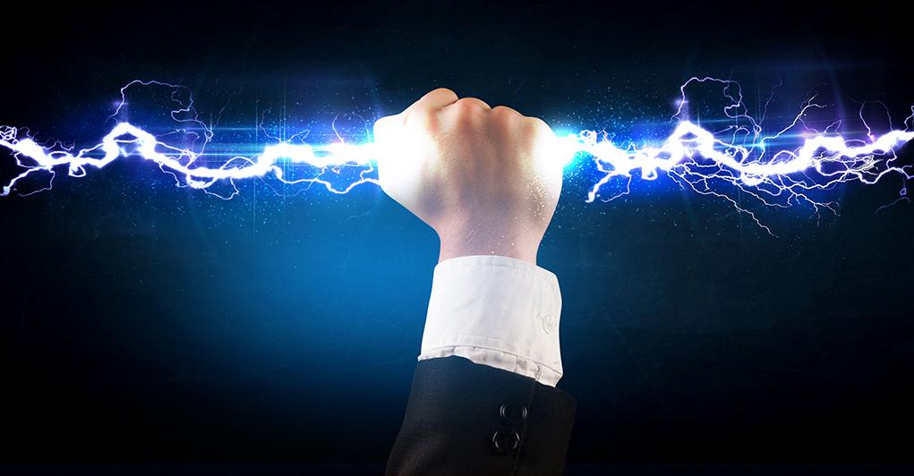 آیا ماین کردن با انرژیهای انسانی ممکن است؟