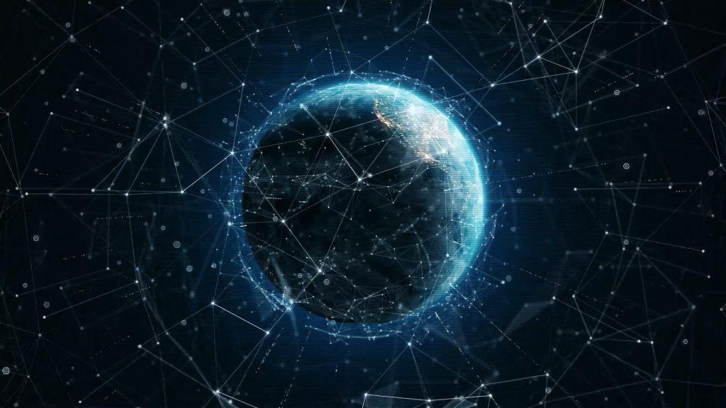 ارزهای دیجیتال آماده پذیرش در جوامع جهانی