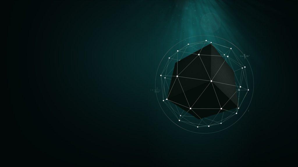 اتریوم چیست؟ همه چیز درباره اتریوم + ویدئو