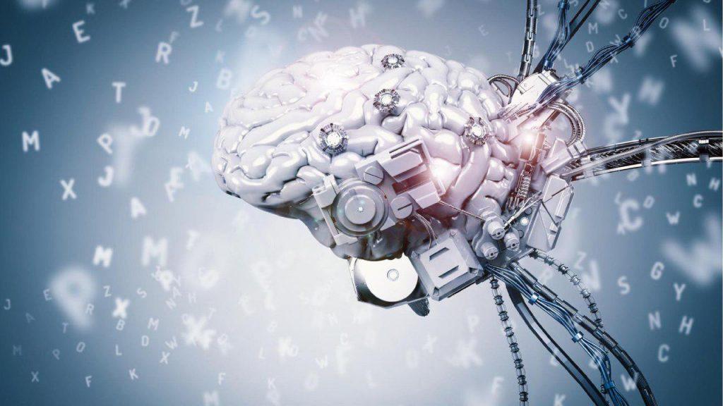 چه چیزی دربارۀ خطرات هوشمصنوعی میدانیم؟