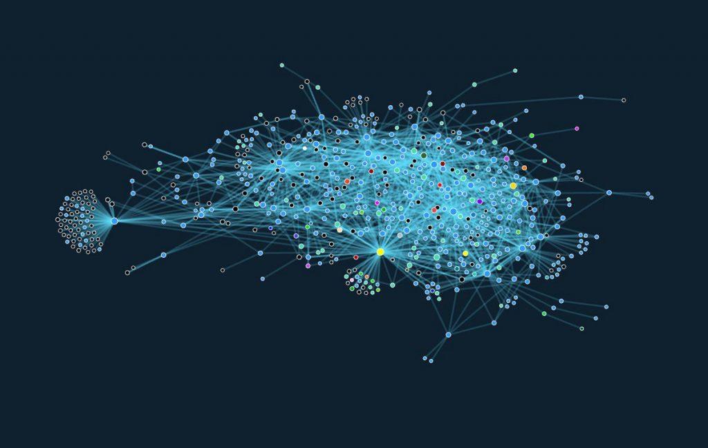 شبکه لایتنینگ، ناجی بیت کوین