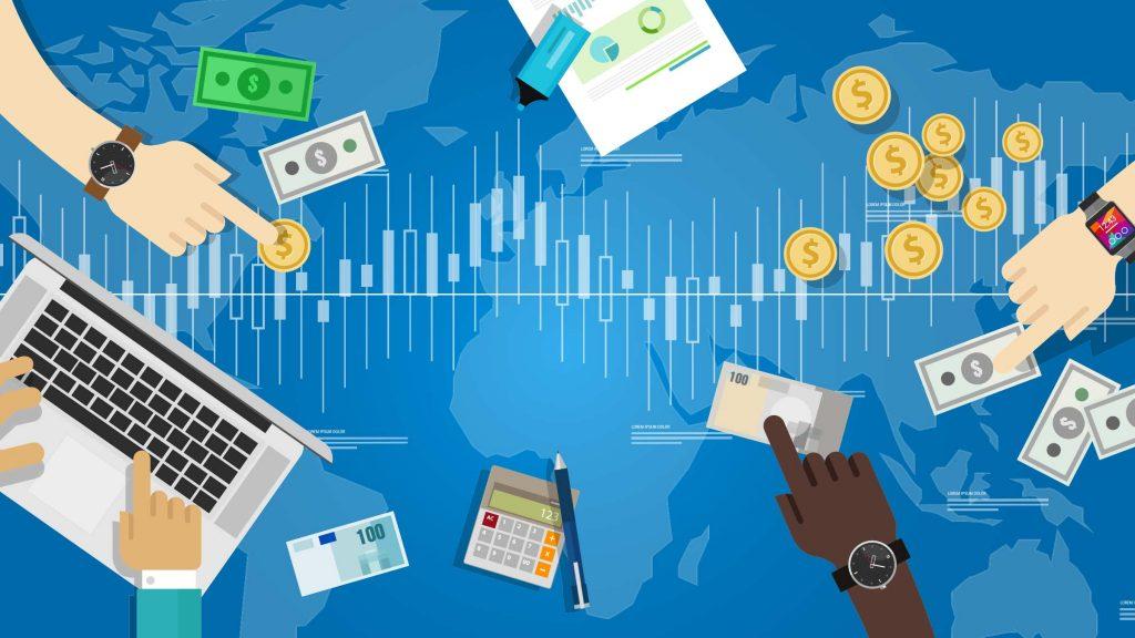 چراغ سبز وزیر ارتباطات برای حرکت به سمت ارز دیجیتال!