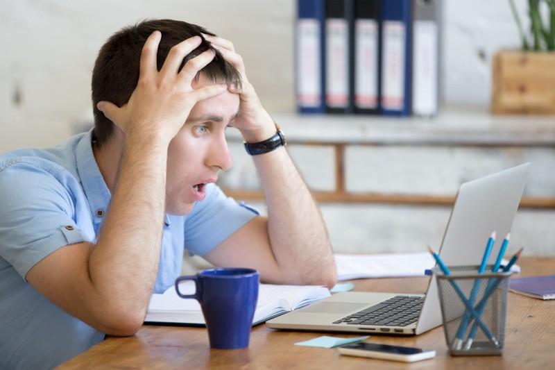 اشتباهات متداولی که تازهکارهای ارزهای دیجیتال مرتکب میشوند