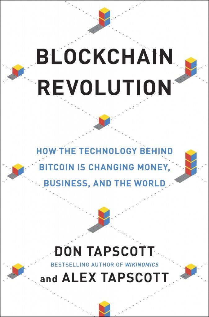 معرفی 6 کتاب مهم درباره بیتکوین
