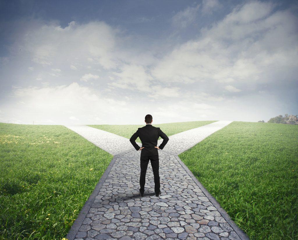 آموزش جامع بررسی ICO ها به زبان ساده