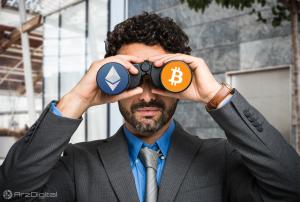چگونه کیف پول ارز دیجیتال موردنظر خود را پیدا کنیم؟