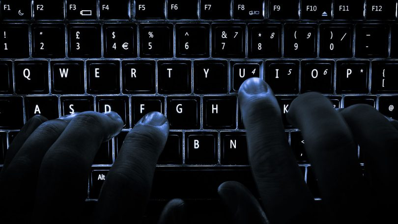 هکرها 1.2 میلیارد دلار از ارزهای دیجیتال را به سرقت بردند!