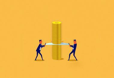 نقش بلاکچین در انتقال پول و دارایی چیست؟