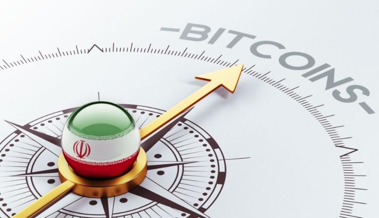 عضو هیات مدیره بانک ملی : بانک های مرکزی با توسعه روزافزون بانکداری الکترونیک ناچار خواهند شد ارزهای دیجیتال را به رسمیت بشناسند