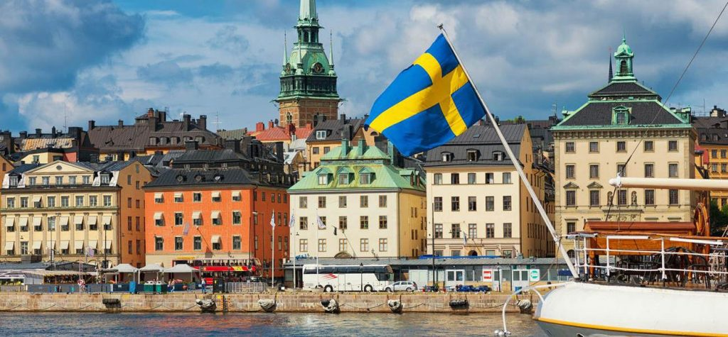 سوئد بزودی اولین کشور با ارزدیجیتال اختصاصی خواهد شد