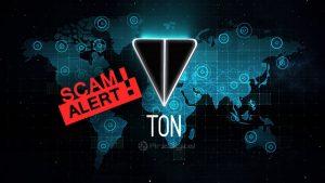 فاز جدید ارز دیجیتال تلگرام/ 850 میلیون دلار سرمایه اولیه جذب شد