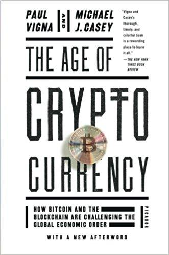عصر ارزهای دیجیتال: چگونه بیتکوین و بلاکچین نظم اقتصاد جهانی را به چالش کشیدند