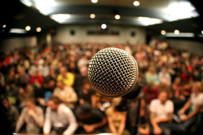 سایت ارزدیجیتال، حامی اولین کنفرانس ملی رگولاتوری بلاکچین و رمزارزها