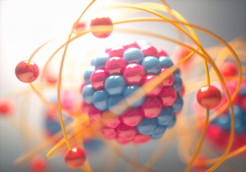 آغاز کار بیت کوین اتم: زیرشاخهای کارامدتر و بهینهتر از بیت کوین