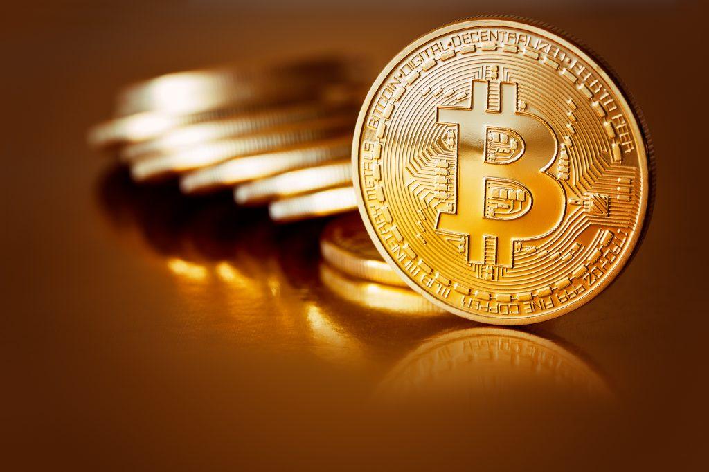 فرصت یکماهه مجلس به بانک مرکزی برای ارائه گزارش از ارزهای دیجیتال