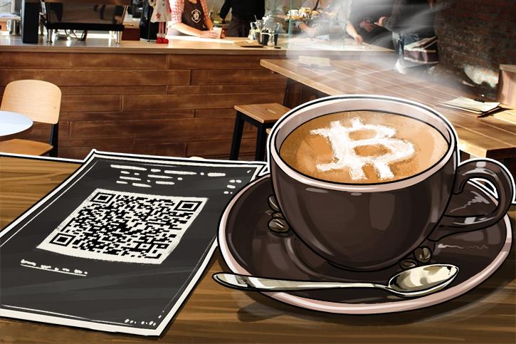 تیم دراپر: در پنج سال آینده با ارزهای دیجیتال قهوه خواهید خرید
