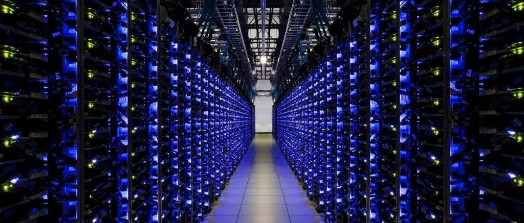 ساخت بیت کوین مصرف برق جهان را افزایش میدهد