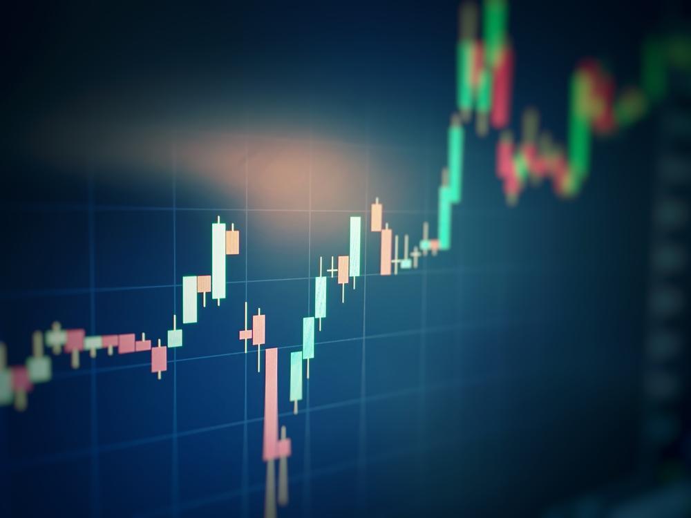 نظرسنجیها از افزایش ارزش بیت کوین در سال ۲۰۱۸ میگویند
