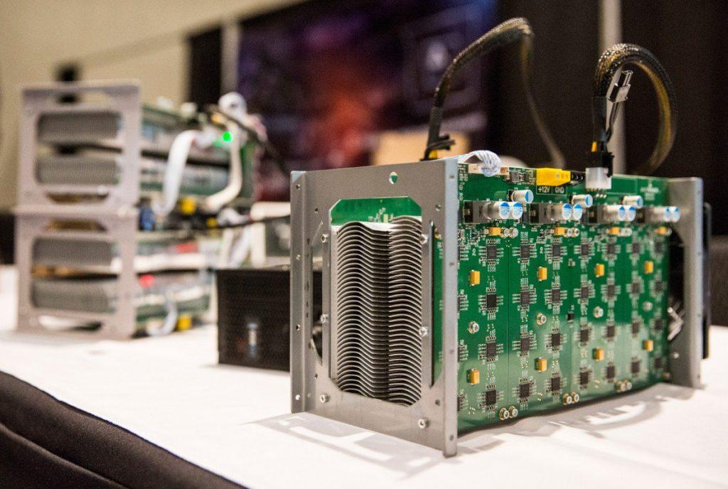 اتریوم و بیت کوین دارای شاخصه های قدرتِ آشکار نشده ای هستند ، که به تازگی هویدا شدند