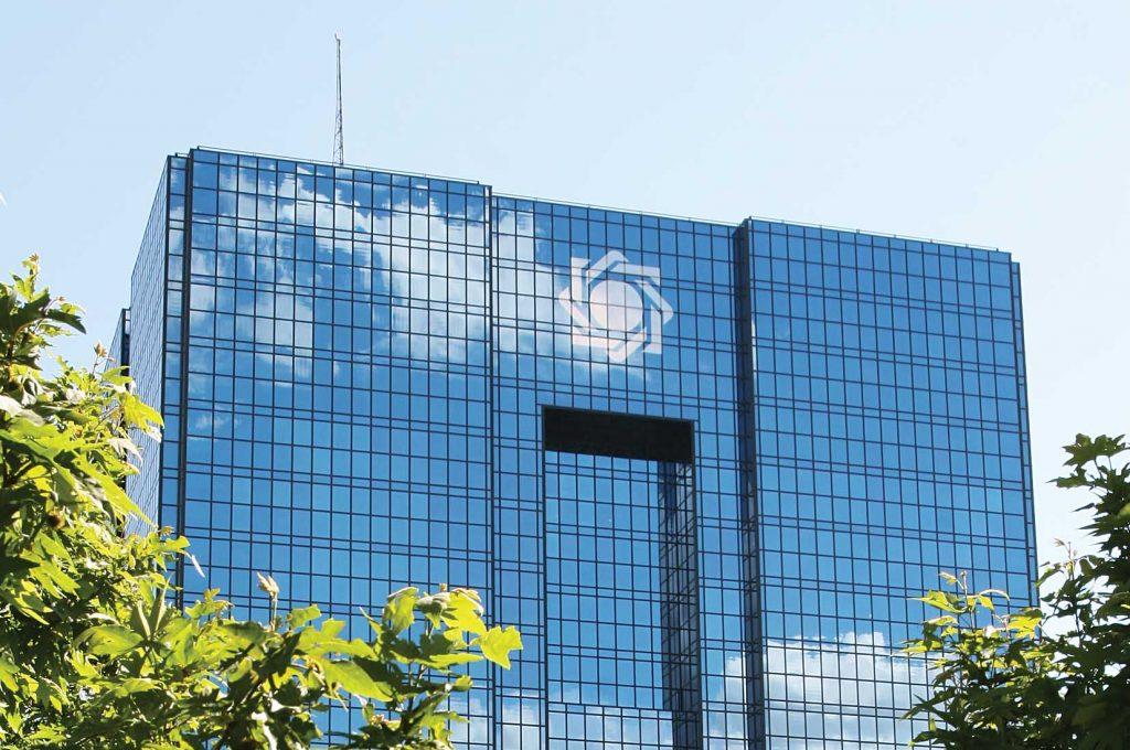 بلاک چینها پس از قطع سوئیفت به کمک ایران می آیند