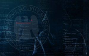 کسپرسکی: بیتکوین پروژهی آژانس امنیت ملی آمریکاست!