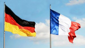 فرانسه و آلمان به دنبال قانونمند سازی بیت کوین