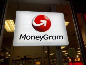 شرکت بزرگ MoneyGram ریپل را آزمایش خواهد کرد