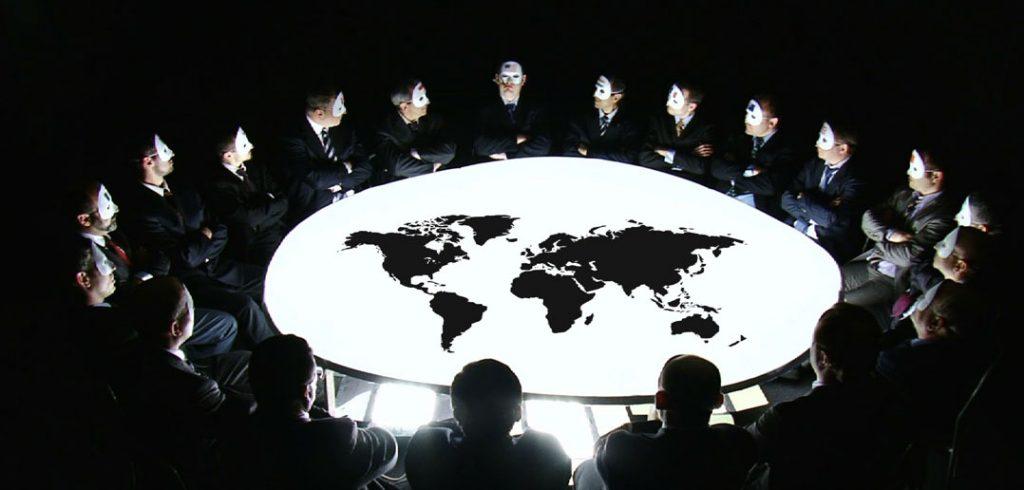 آیا بیت کوین نابودشدنی است؟ / بررسی 7 سناریو