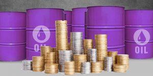 اویلکوین OilCoin، ارز دیجیتالی با پشتوانهی نفت!