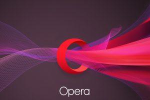 اپرا از شما در مقابل سو استفاده های کریپتو ماینینگ محافظت می کند