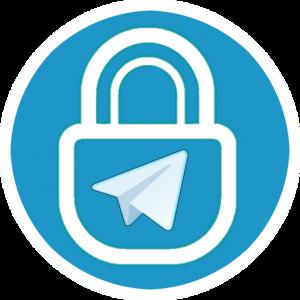 بلاکچین ناجی تلگرام خواهد شد؟
