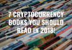 این کتابها را امسال بخوانید!