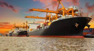 کشتیرانیها با بیتکوین تحریم را دور میزنند