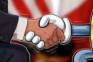 دولتهای باهوش با آغوش باز از ارزهای دیجیتالی استقبال خواهند کرد