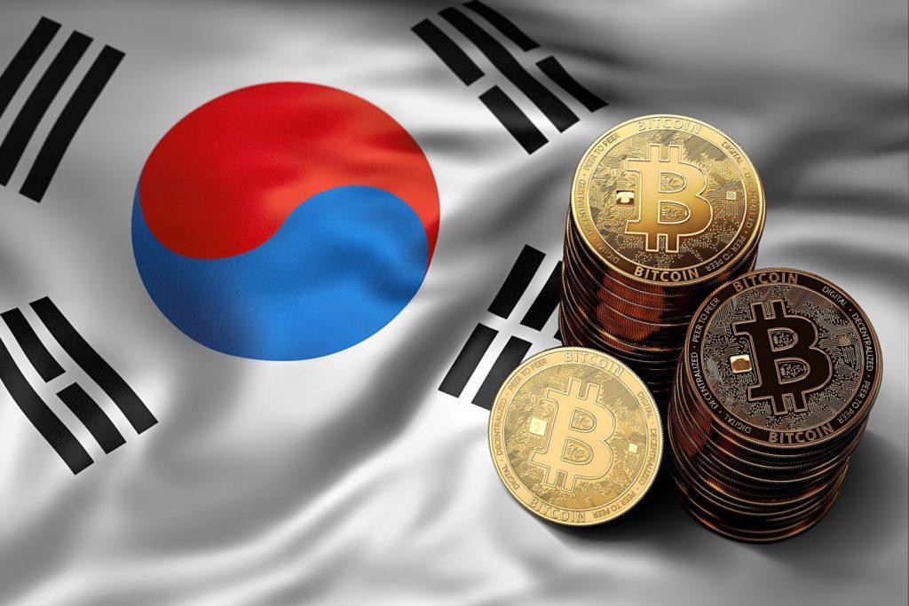 اختلاف نظر وزرای کره جنوبی بر سر ممنوعیت ارزهای دیجیتال