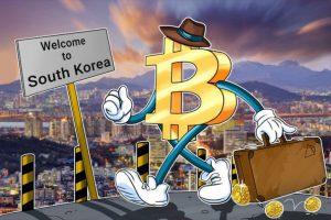 رسمی: دولت کره جنوبی با ممنوعیت ارزهای دیجیتال موافقت نکرد