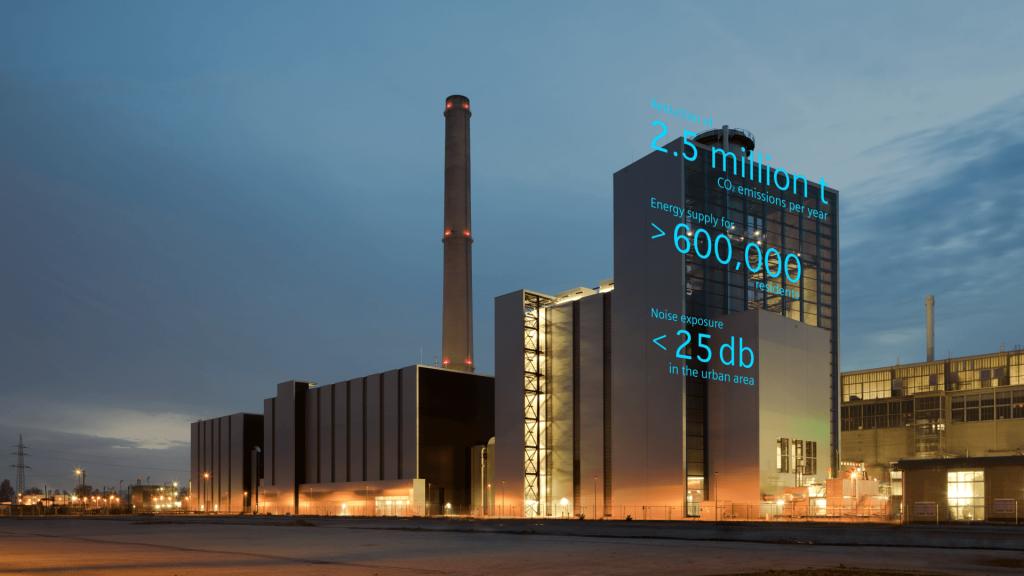 یک تاجر روس برای استخراج بیتکوین دو نیروگاه میخرد